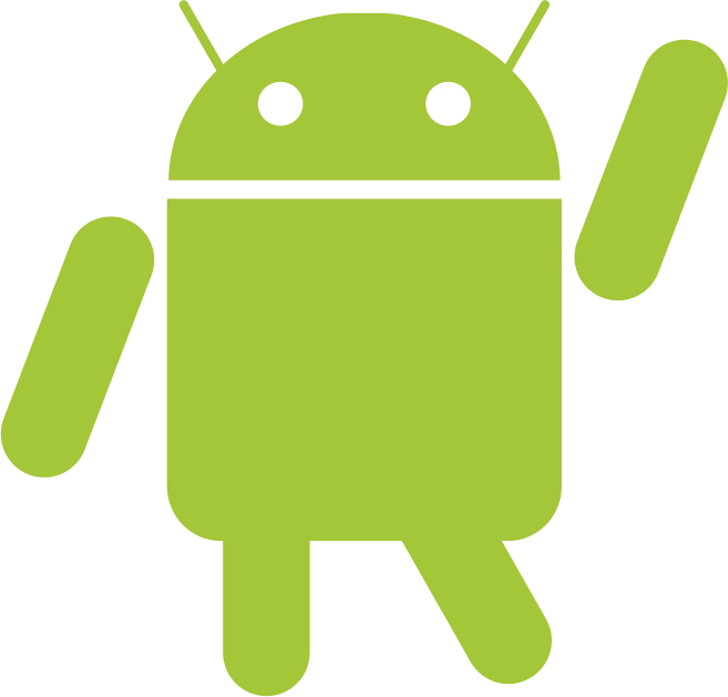 android-logo-png-transparent-background-5